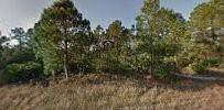 926 Meadow Road, Other City Value - Out Of Area, FL 33973 (#F10280642) :: Baron Real Estate