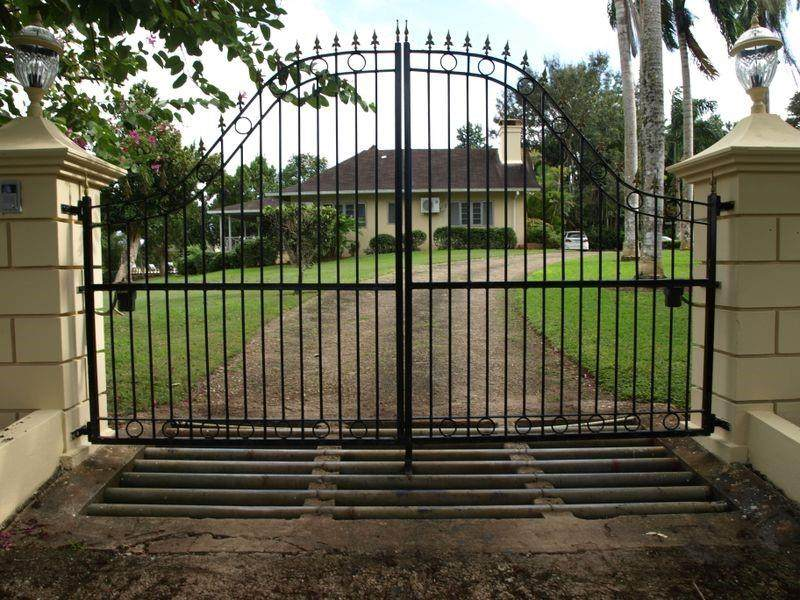 1 Upton Country Club Ocho Rios - Photo 1