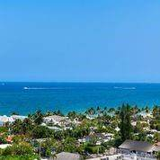 3031 N Ocean Blvd #1705, Fort Lauderdale, FL 33308 (MLS #F10280814) :: The DJ & Lindsey Team