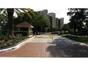 1230 S Military Trl #2011, Deerfield Beach, FL 33442 (#F10280824) :: Treasure Property Group
