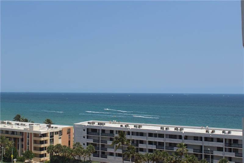 525 Ocean Blvd - Photo 1