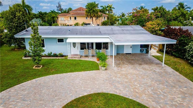 2649 Nassau Ln - Photo 1
