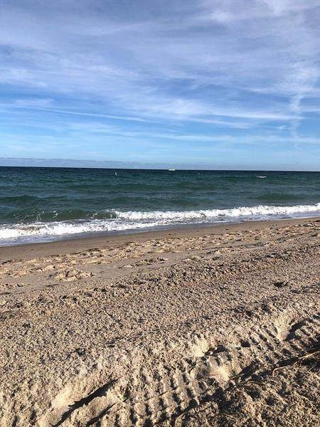 1391 Ocean Blvd - Photo 1