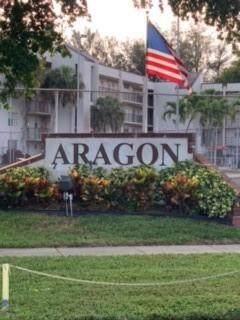 2571 Aragon Blvd - Photo 1