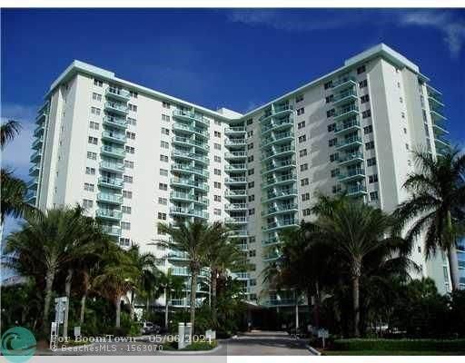 3901 S Ocean Dr C4j, Hollywood, FL 33019 (#F10283323) :: Posh Properties