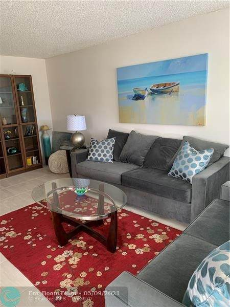 16 Richmond B #16, Deerfield Beach, FL 33442 (MLS #F10283724) :: Castelli Real Estate Services