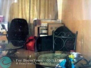 https://bt-photos.global.ssl.fastly.net/ftlaud/orig_boomver_1_F10284023-2.jpg