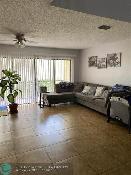 West Palm Beach, FL 33406 :: Dalton Wade Real Estate Group