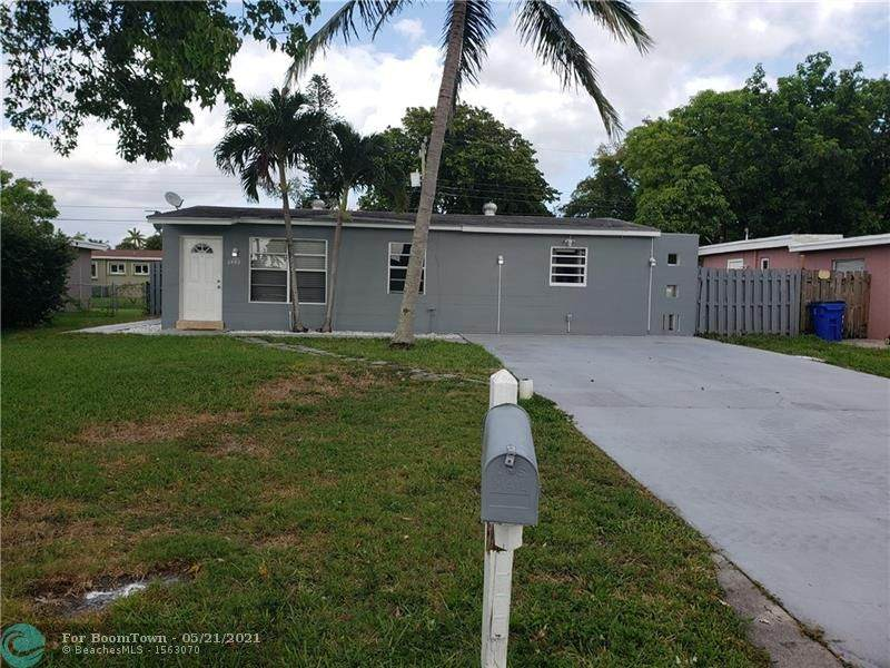 2592 62nd Ave - Photo 1
