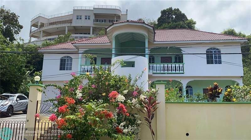 2 Vista Del Mar, Jamaica - Photo 1
