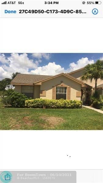 Boca Raton, FL 33496 :: Ryan Jennings Group