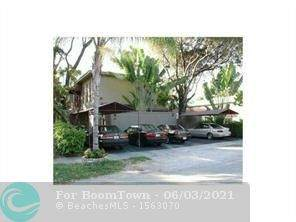 1535 2nd Ave - Photo 1