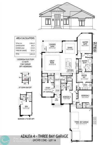 9327 Orchid Cove Circle, Vero Beach, FL 32963 (#F10287824) :: Michael Kaufman Real Estate