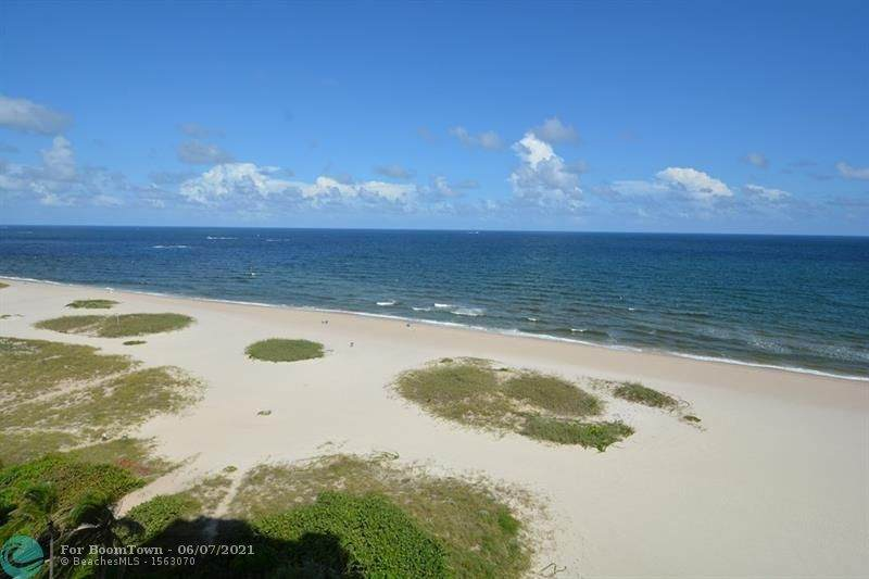 4228 Ocean Dr - Photo 1