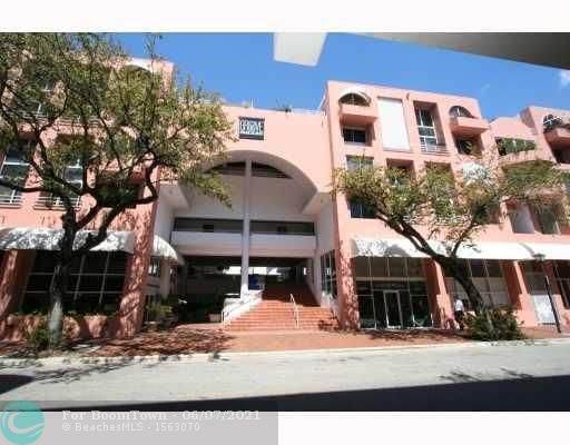 2801 Florida Ave - Photo 1