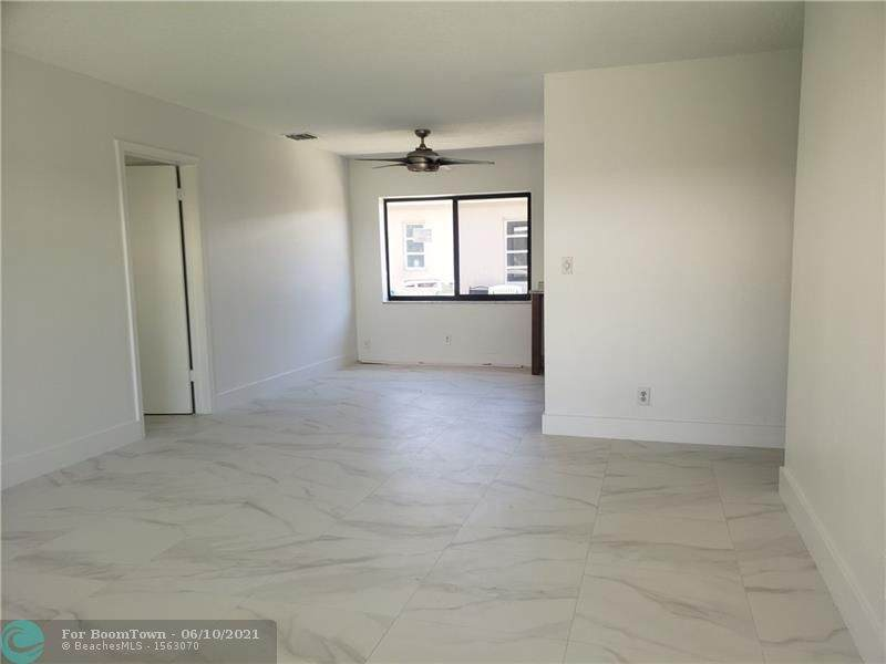 329 12th Ave - Photo 1