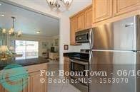 400 S Cypress Rd #425, Pompano Beach, FL 33060 (#F10288726) :: Heather Towe | Keller Williams Jupiter