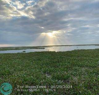 890 Rickey Jackson Blvd, Pahokee, FL 33476 (#F10289193) :: The Reynolds Team   Compass