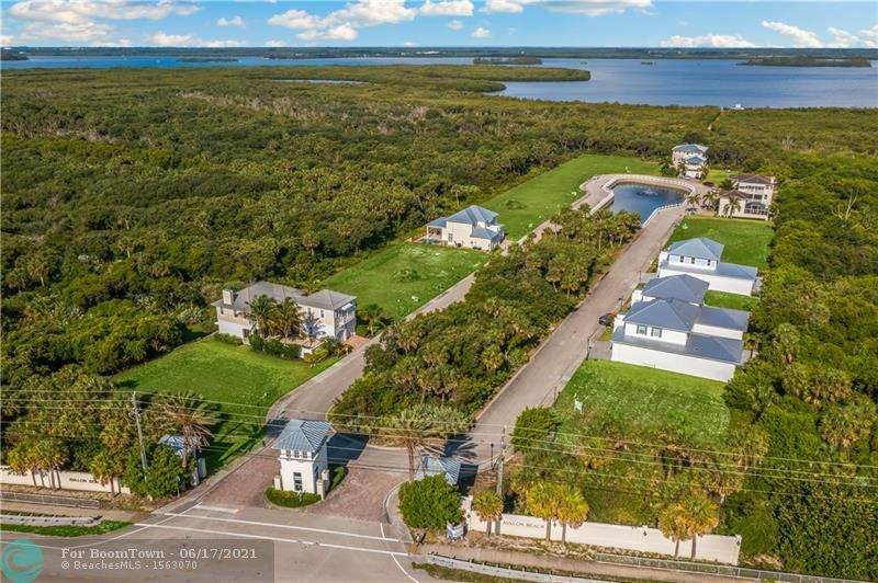156 Ocean Estates Dr - Photo 1