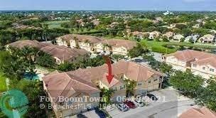 2919 Crestwood Ter #5103, Margate, FL 33063 (MLS #F10289488) :: Castelli Real Estate Services