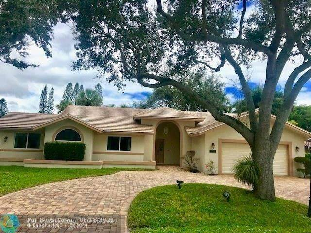 2756 Oak Tree Ln, Fort Lauderdale, FL 33309 (#F10289524) :: The Reynolds Team   Compass