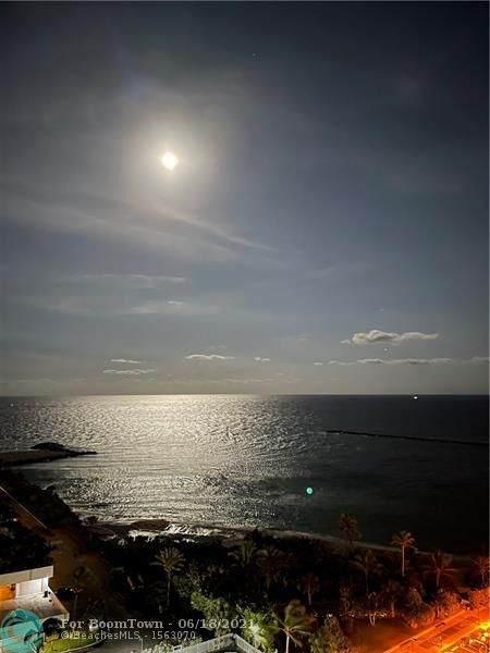 2000 Ocean Dr - Photo 1