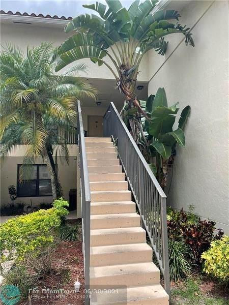 1581 Windorah Way G, Royal Palm Beach, FL 33411 (#F10289745) :: The Reynolds Team   Compass