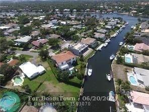 2058 Radnor Ct, North Palm Beach, FL 33408 (#F10289759) :: The Rizzuto Woodman Team