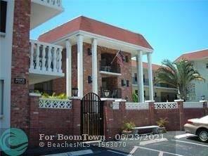 2424 NE 9th St #104, Fort Lauderdale, FL 33304 (#F10290045) :: The Rizzuto Woodman Team