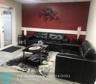 Pompano Beach, FL 33064 :: Treasure Property Group