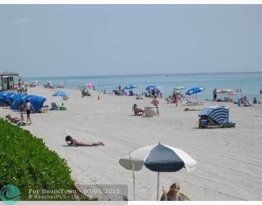 320 Surf Rd - Photo 1