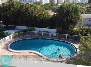 234 Hibiscus Ave #365, Lauderdale By The Sea, FL 33308 (#F10291936) :: Dalton Wade