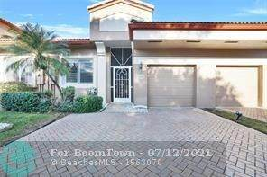 10120 Lombardy Dr. - Photo 1