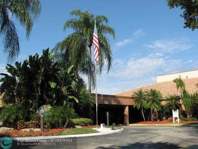 Sunrise, FL 33322 :: Baron Real Estate