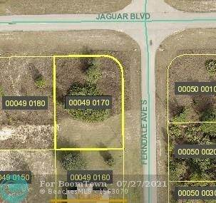 512 Jaguar, Other City Value - Out Of Area, FL 33974 (#F10293750) :: The Rizzuto Woodman Team