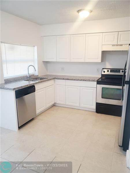 Tamarac, FL 33319 :: DO Homes Group
