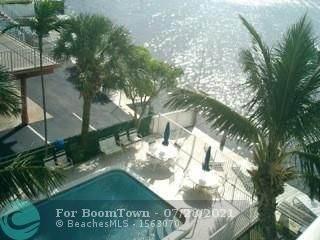 101 N Birch Rd #204, Fort Lauderdale, FL 33304 (MLS #F10294626) :: Miami Villa Group