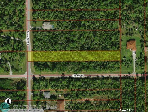 1400 Desoto Se, Other City - In The State Of Florida, FL 34117 (#F10294728) :: The Rizzuto Woodman Team