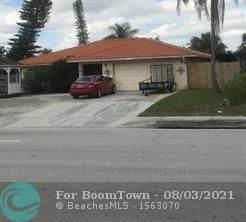 2171 Hypoluxo Rd, Lake Worth Beach, FL 33462 (#F10295333) :: Signature International Real Estate