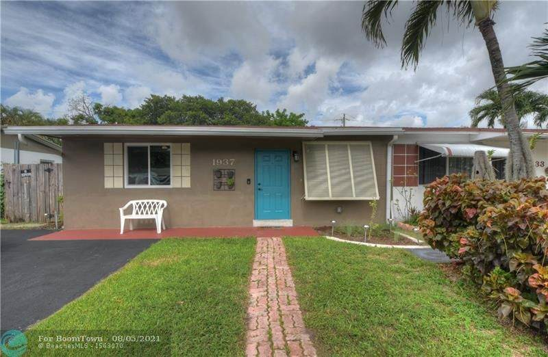 1937 67th Ave - Photo 1