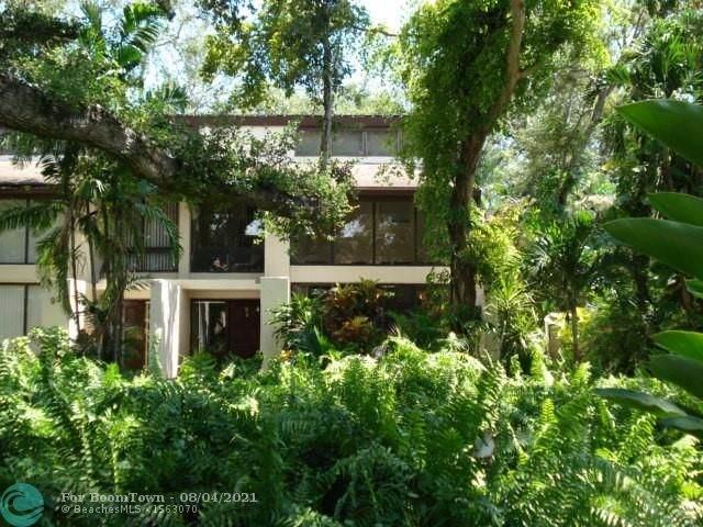 19432 NE 26th Ave 94C, Miami, FL 33180 (MLS #F10295567) :: Green Realty Properties