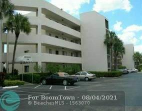 03138 Via Poinciana #317, Jensen Beach, FL 33333 (MLS #F10295639) :: The Jack Coden Group