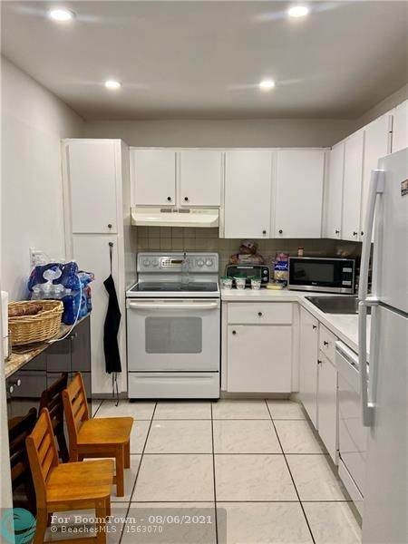 4384 9th Ave - Photo 1