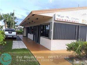973 NW 27th Ave, Fort Lauderdale, FL 33311 (MLS #F10296850) :: GK Realty Group LLC