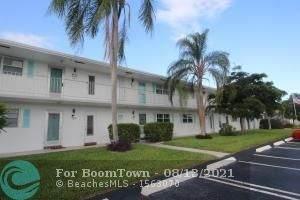 1801 Ocean Dr #203, Boynton Beach, FL 33426 (#F10296917) :: Heather Towe | Keller Williams Jupiter