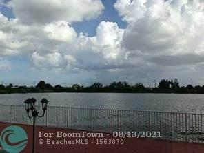 https://bt-photos.global.ssl.fastly.net/ftlaud/orig_boomver_1_F10296930-2.jpg