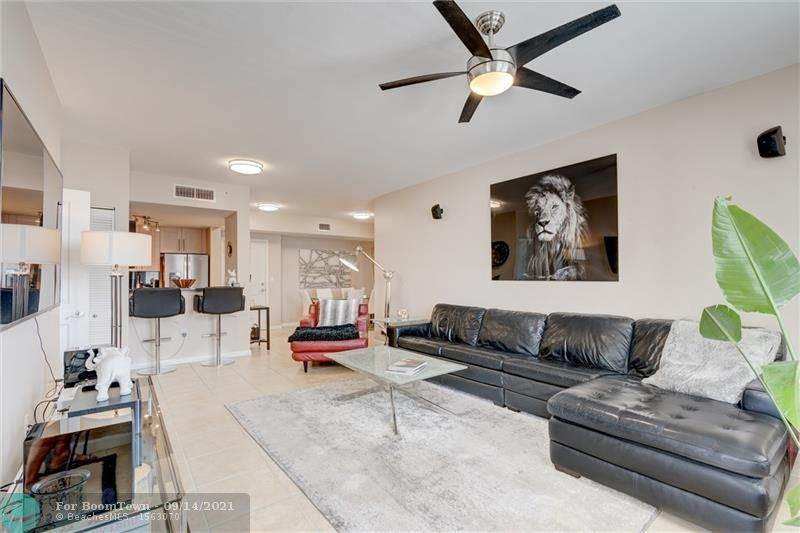 511 5th Ave - Photo 1