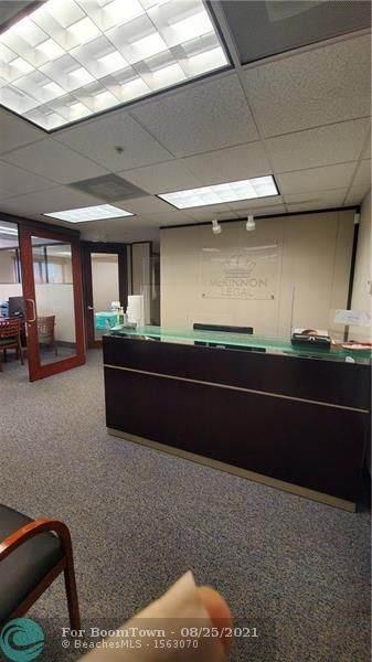 3600 Red Rd #307, Miramar, FL 33025 (MLS #F10298341) :: GK Realty Group LLC