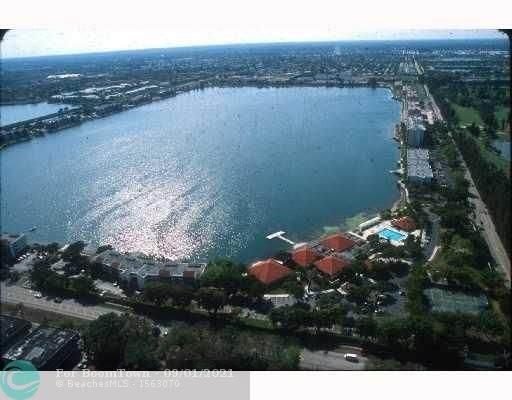 118 Lake Emerald Dr - Photo 1