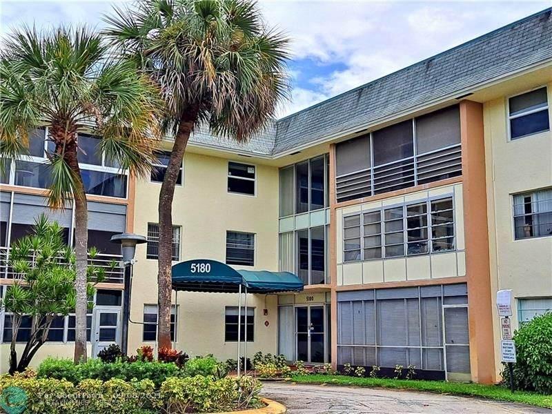 5180 Sabal Palm Blvd - Photo 1
